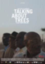 Talking About Trees Poster.jpg