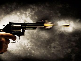 Shooting revolver pic.jpg