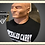 Thumbnail: T-Shirts: Concealed Carry NC
