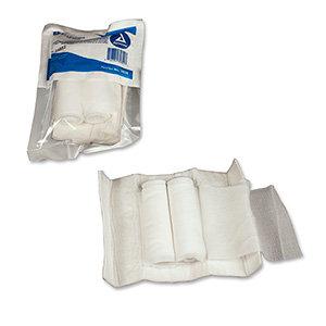 Dyna-Stopper Trauma / Pressure Bandage