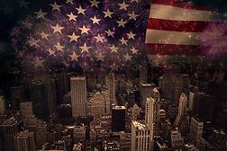 FLAG3$.jpg
