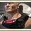 Thumbnail: VTK (Vest Trauma Kit) Standard Kit