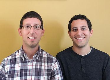 Anthony & Alex Photo_edited.jpg