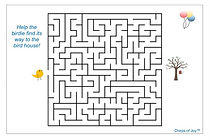 Maze.jpeg