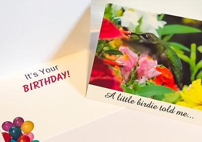 Birthday Card Edited.jpg
