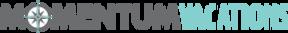 logo-momentum-vacations-header.png