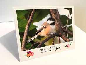 Chickadee Thank You Card JPG Final.jpg