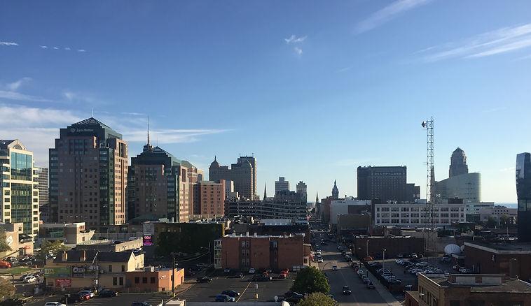 Buffalo Skyline 1 Updated_edited_edited.jpg