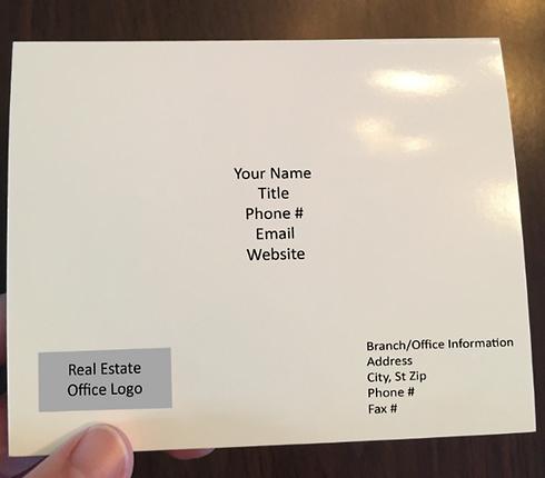Back of Real Estate Card.png