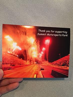 Norwalk Card Front.jpeg