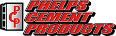Phelps-Cement-logo.png