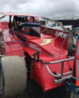 Race Car4.PNG