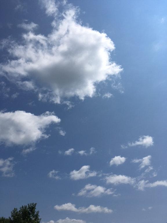 Clouds4.JPG