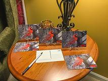 Cardinal Postcards NEW JPG.jpg