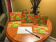 Hummingbird Postcards NEW JPG.jpg