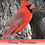 Thumbnail: Cardinal Christmas Cards (6 pack)