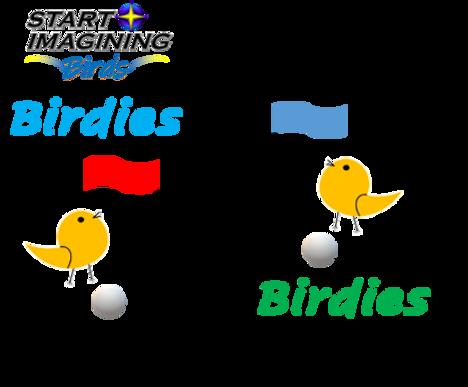 Birdies FORE Birdies.png