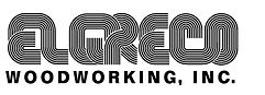 El-Greco-logo-400.jpg