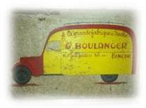 litterie-boulanger-histoire-camion2.jpg