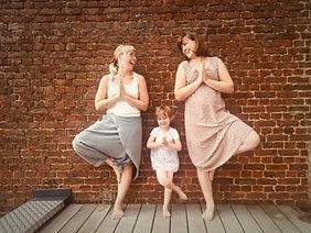 Perma-Yoga.jpg