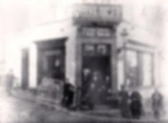 litterie-boulanger-histoire-commerce.jpg