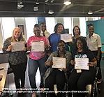 S4SL Micro-Forum 2018 Atlanta, GA (1).jp