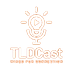 tldcast logos_edited.png