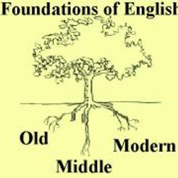 The Origins of English Micro-course