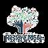 restoremore logo_edited.png