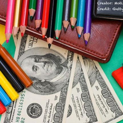 [Master Class] Grant Writing for Educators