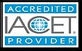 AP Logo (1).png