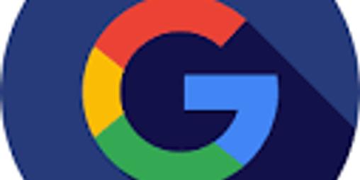 Google Apps for Educators