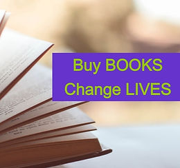 Buy Books, Change Lives