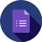 Google Apps for Educators: Google Forms