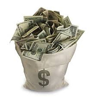 Funding Identification Worksheet