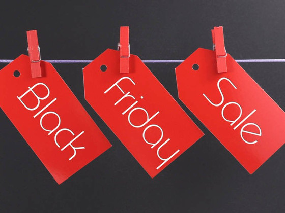 Gallery XO BLACK FRIDAY!!!!!