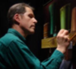 artist Phillip Gabrielli,male figurative art,nude paintings,erotic, oil paintings