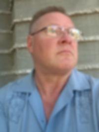 Rick Esping artist