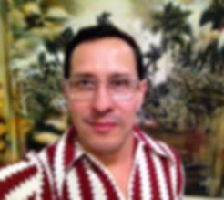 Artist Antonio Ugarte, male figurative art,male nudes, erotic, oil paintings, mixed media
