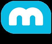 Management30_Logo_Colour_SCREEN_72dpi-30