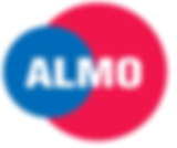 logo_almo_png.png