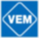 logo_vem_1.jpg