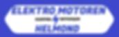 logo19-2.png
