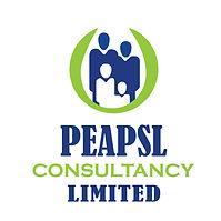 PEAPSL-logo-1.jpg