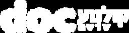 logo-docaviv-cinema copy.png