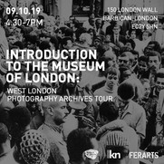 INTRODUCTION TO THE MUSEUM OF LONDON_edi