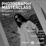 PHOTOGRAPHY MASTERCLASS.png