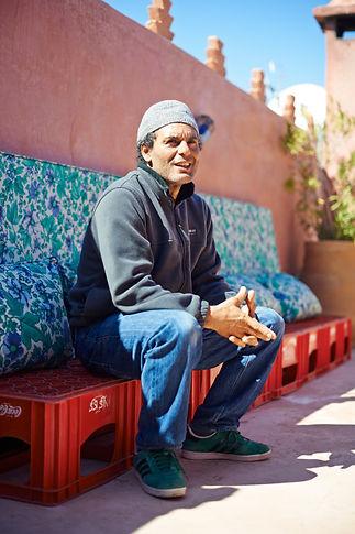 Freunde-von-Freunden-Hassan-Hajjaj-62-46