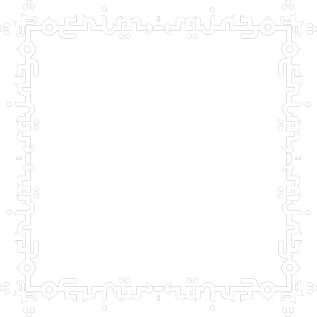 border-white.png