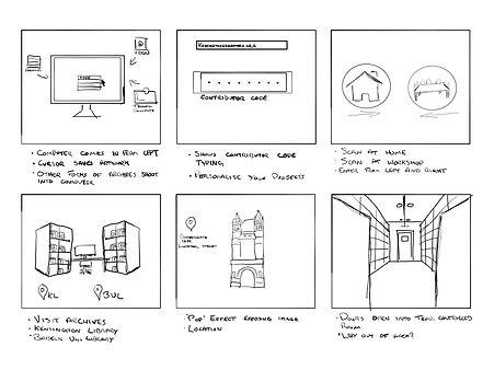 storyboard2KN.jpg